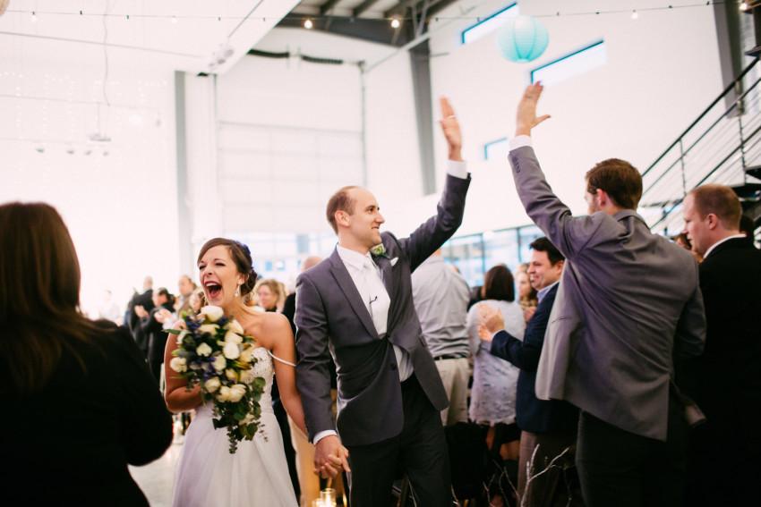 Jasper Wes Wedding Space Gallery Denver Photojournalistic-033