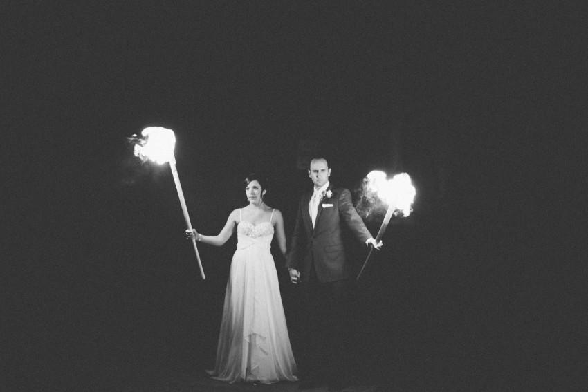 Jasper Wes Wedding Space Gallery Denver Photojournalistic-038