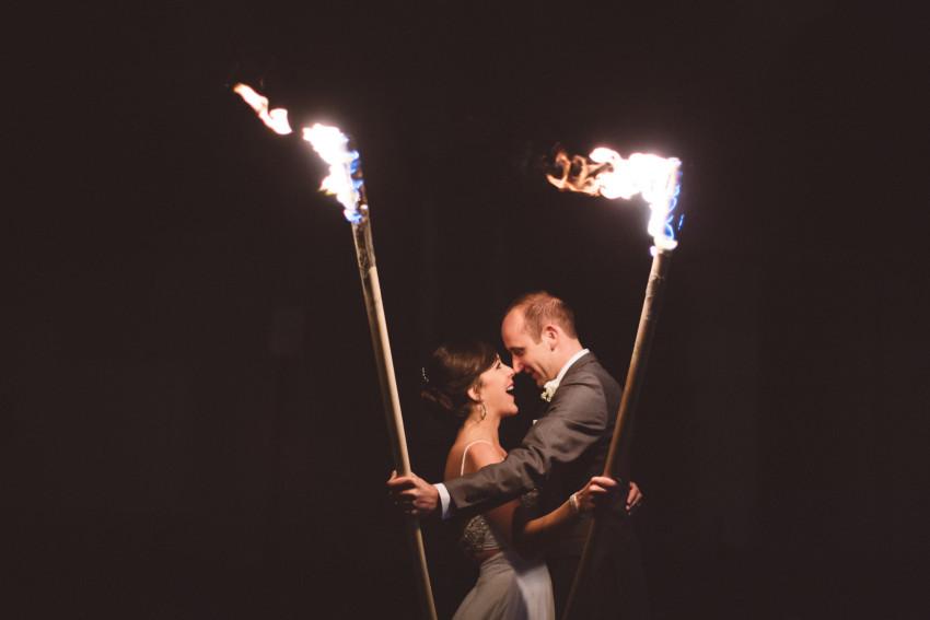 Jasper Wes Wedding Space Gallery Denver Photojournalistic-039