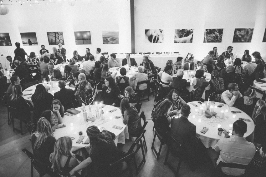 Jasper Wes Wedding Space Gallery Denver Photojournalistic-042