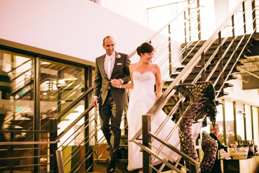 Jasper Wes Wedding Space Gallery Denver Photojournalistic-044
