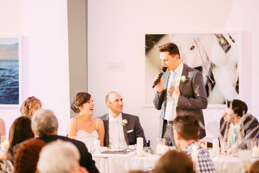 Jasper Wes Wedding Space Gallery Denver Photojournalistic-046