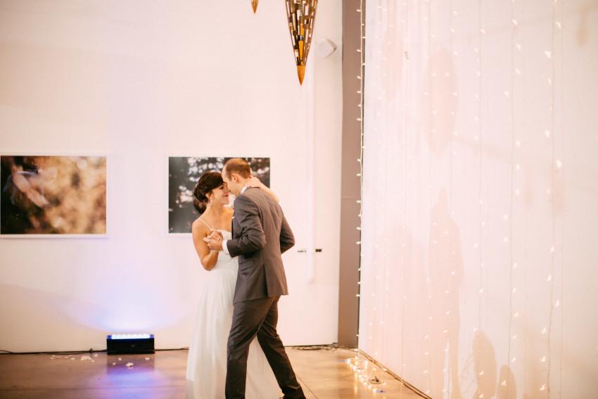 Jasper Wes Wedding Space Gallery Denver Photojournalistic-048