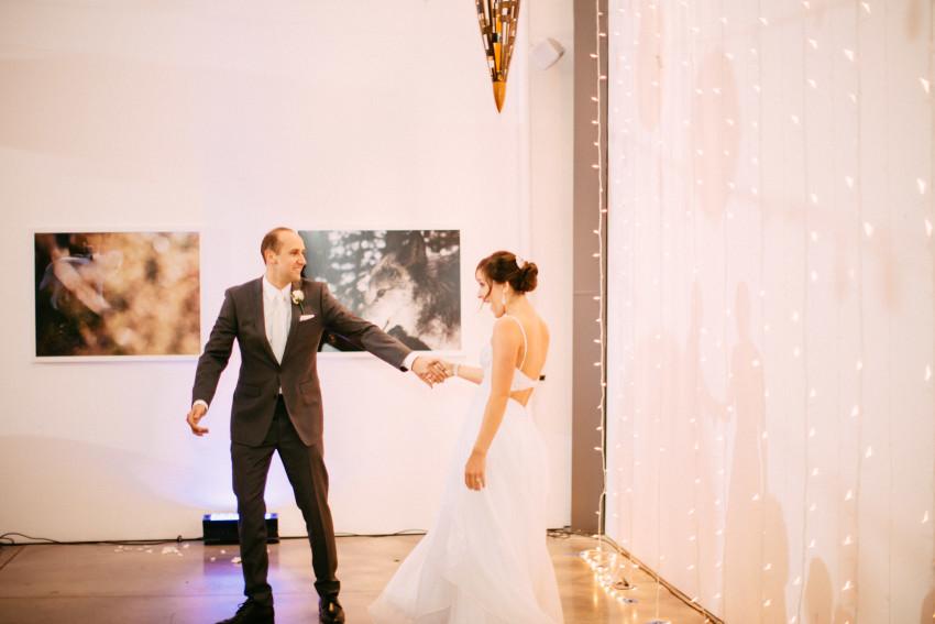 Jasper Wes Wedding Space Gallery Denver Photojournalistic-049