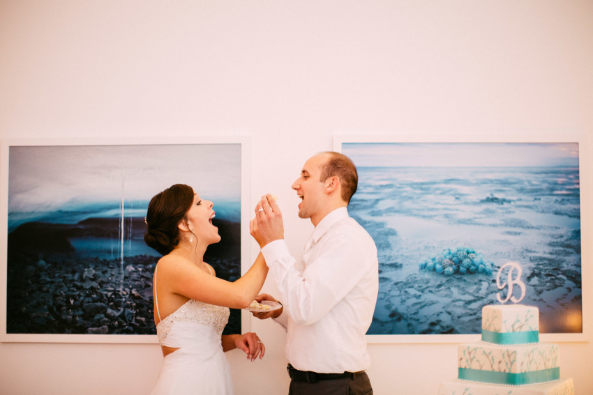 Jasper Wes Wedding Space Gallery Denver Photojournalistic-051