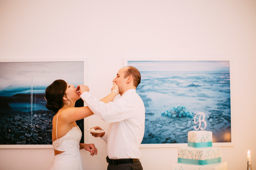 Jasper Wes Wedding Space Gallery Denver Photojournalistic-052