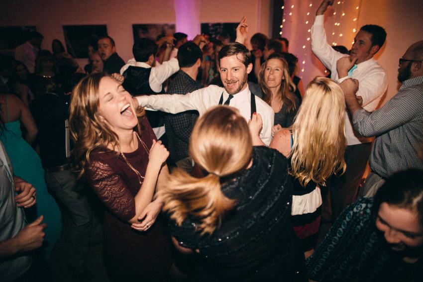 Jasper Wes Wedding Space Gallery Denver Photojournalistic-055