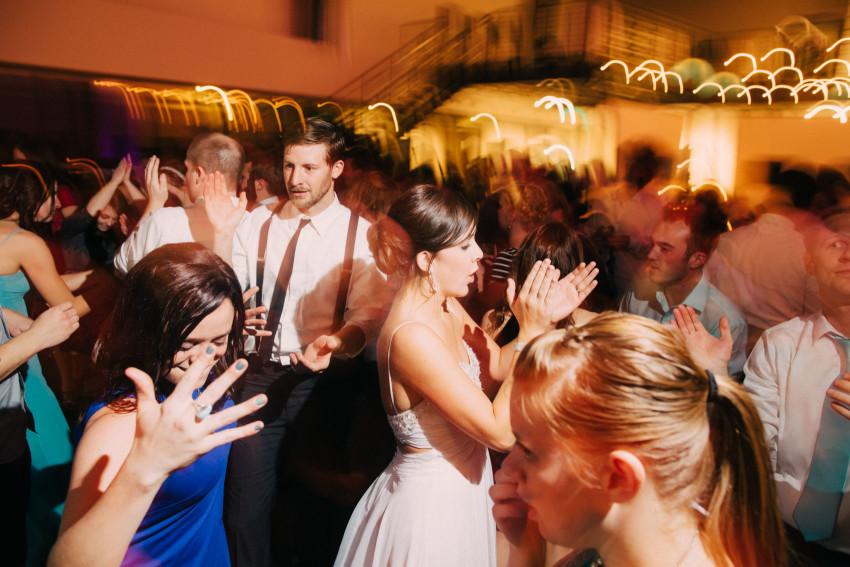 Jasper Wes Wedding Space Gallery Denver Photojournalistic-056