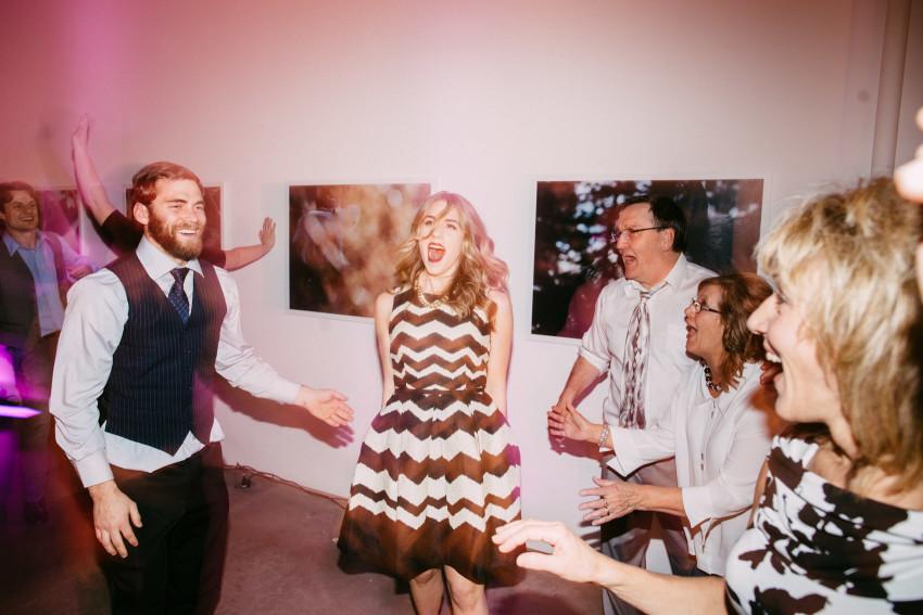 Jasper Wes Wedding Space Gallery Denver Photojournalistic-058