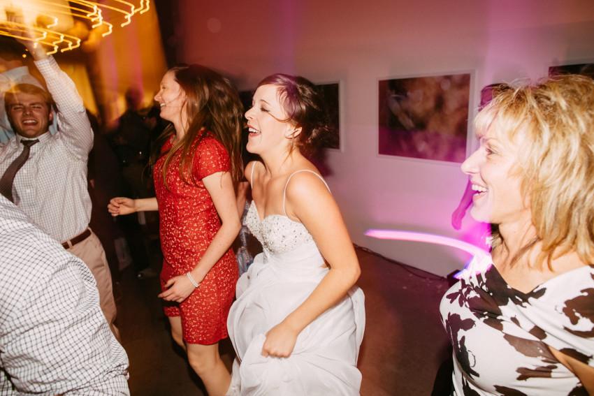 Jasper Wes Wedding Space Gallery Denver Photojournalistic-059