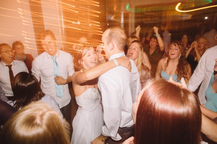 Jasper Wes Wedding Space Gallery Denver Photojournalistic-060
