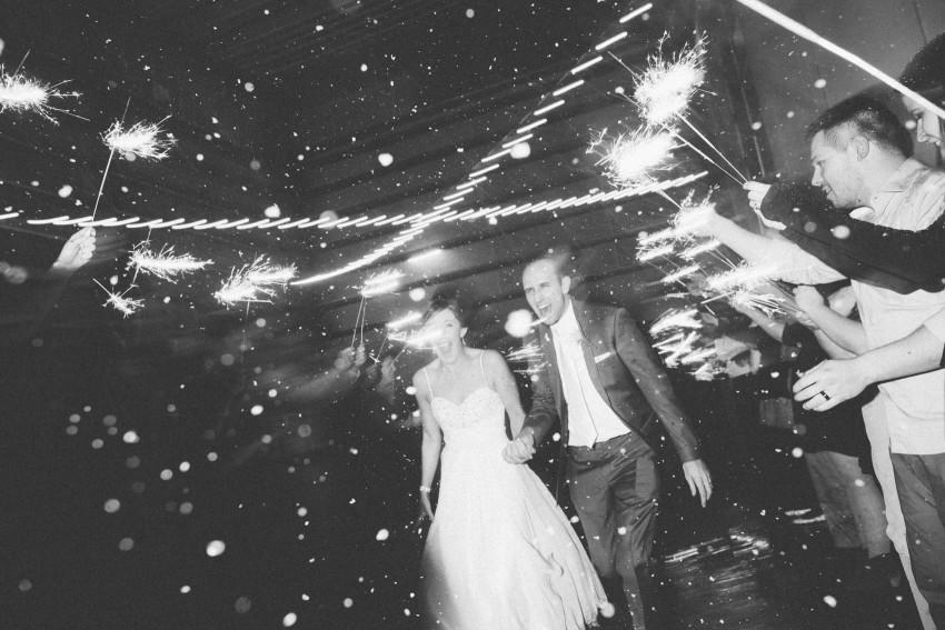 Jasper Wes Wedding Space Gallery Denver Photojournalistic-063