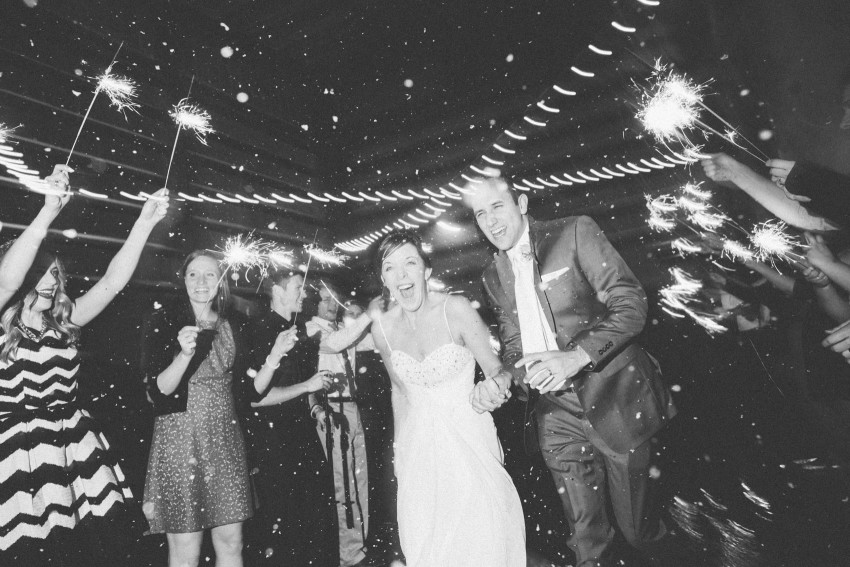 Jasper Wes Wedding Space Gallery Denver Photojournalistic-064