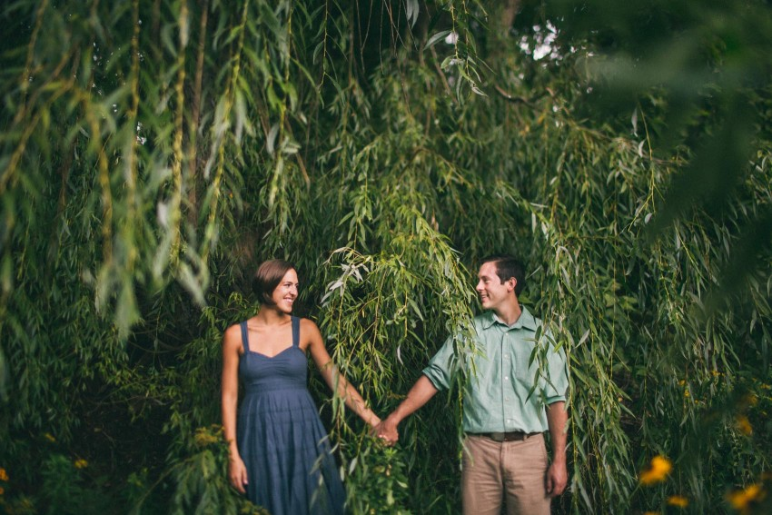 Kat Jared Engagement Milwaukee Urban Ecology Nature Outdoor Minocqua Northern Wisconsin Wedding-006