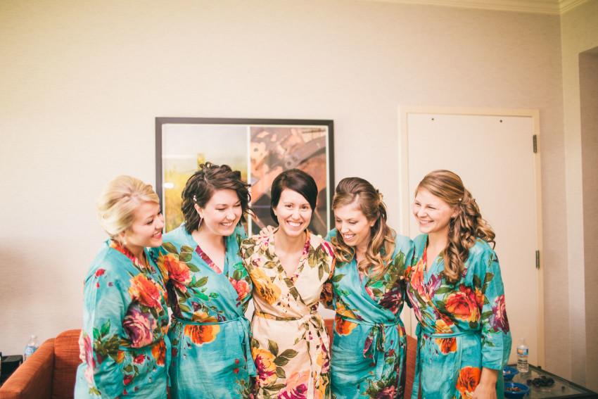 Kayla Jeremy Wedgewood Boulder Rainy Wedding Umbrella-005