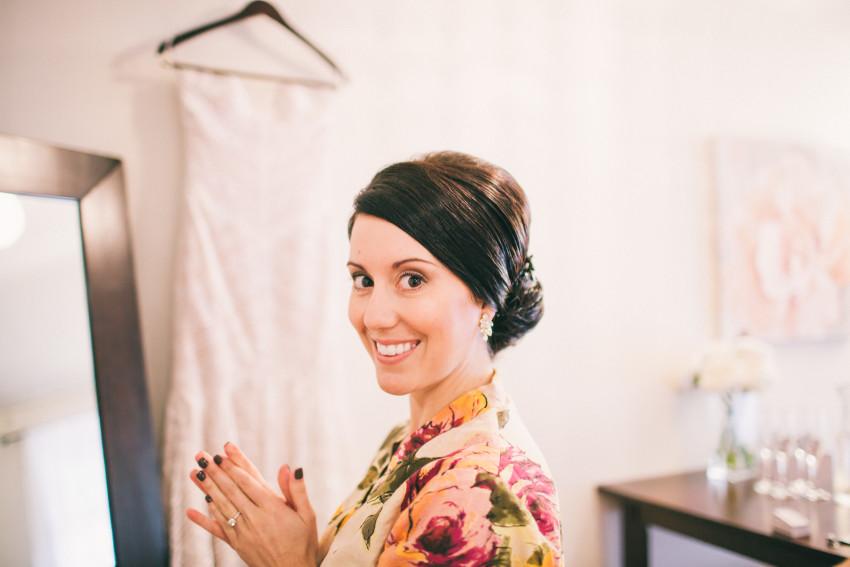 Kayla Jeremy Wedgewood Boulder Rainy Wedding Umbrella-009