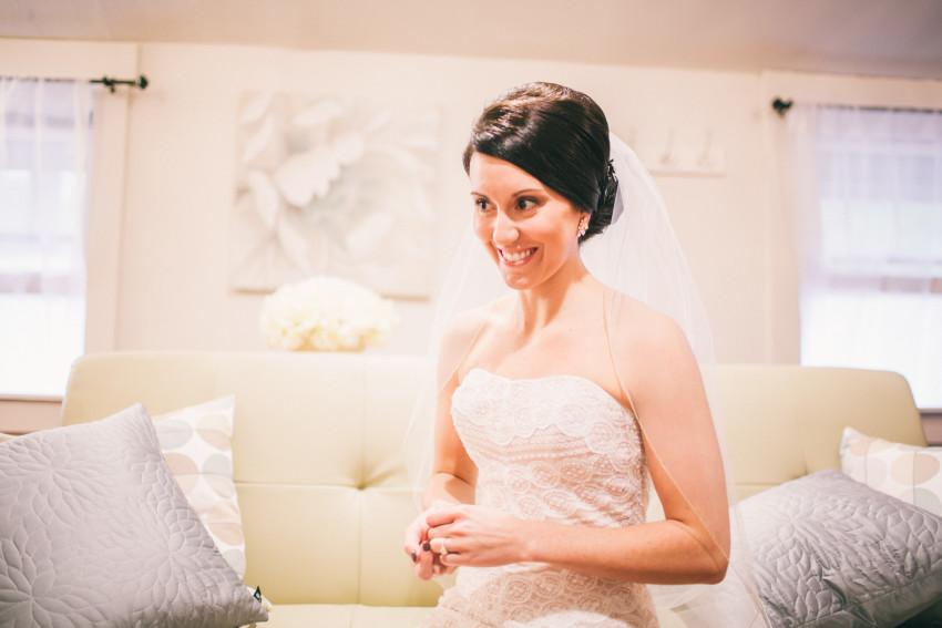 Kayla Jeremy Wedgewood Boulder Rainy Wedding Umbrella-012