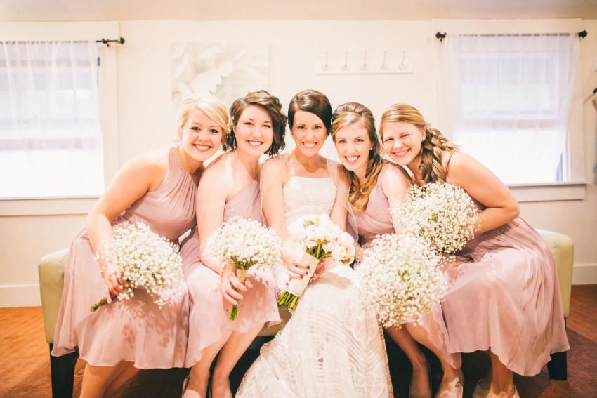 Kayla Jeremy Wedgewood Boulder Rainy Wedding Umbrella-014