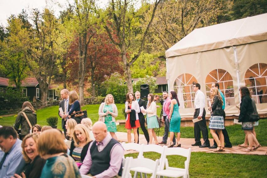 Kayla Jeremy Wedgewood Boulder Rainy Wedding Umbrella-015