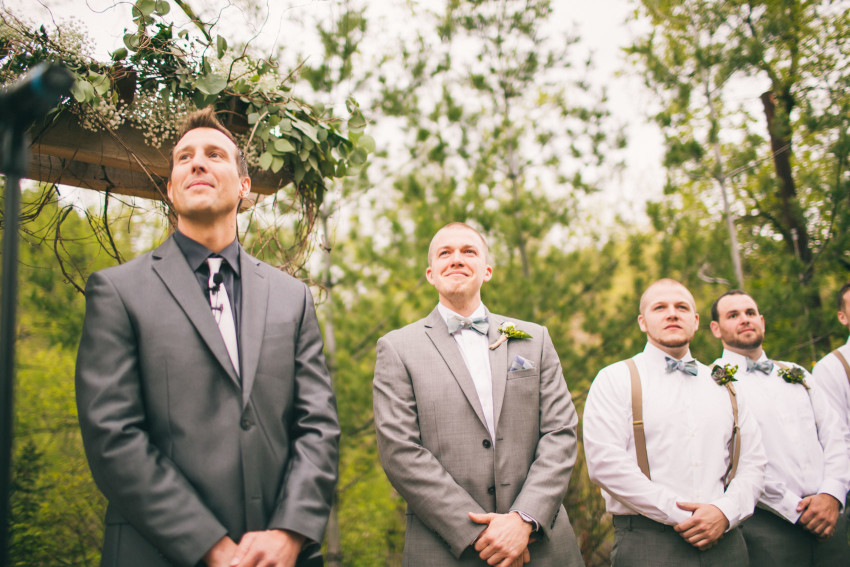 Kayla Jeremy Wedgewood Boulder Rainy Wedding Umbrella-016