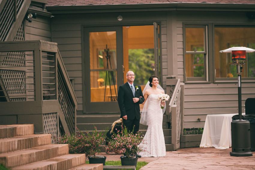 Kayla Jeremy Wedgewood Boulder Rainy Wedding Umbrella-017