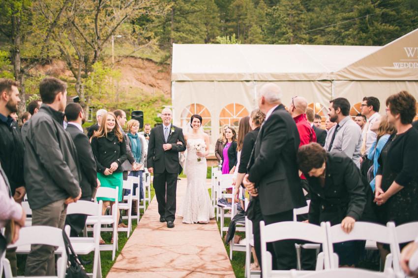 Kayla Jeremy Wedgewood Boulder Rainy Wedding Umbrella-018
