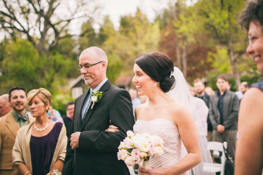 Kayla Jeremy Wedgewood Boulder Rainy Wedding Umbrella-019