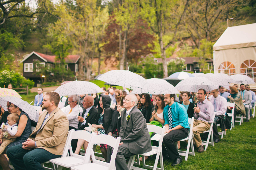 Kayla Jeremy Wedgewood Boulder Rainy Wedding Umbrella-021