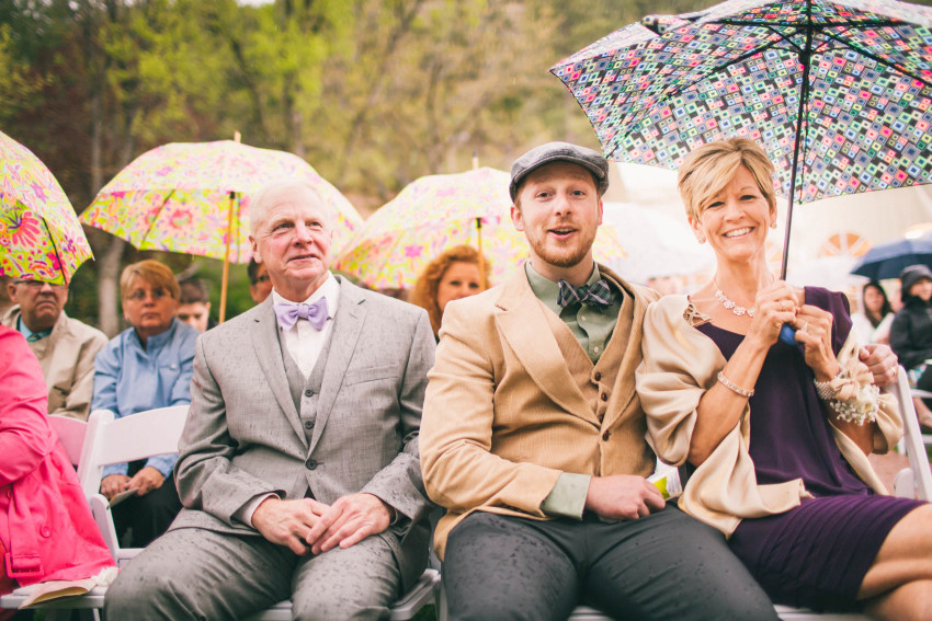 Kayla Jeremy Wedgewood Boulder Rainy Wedding Umbrella-025