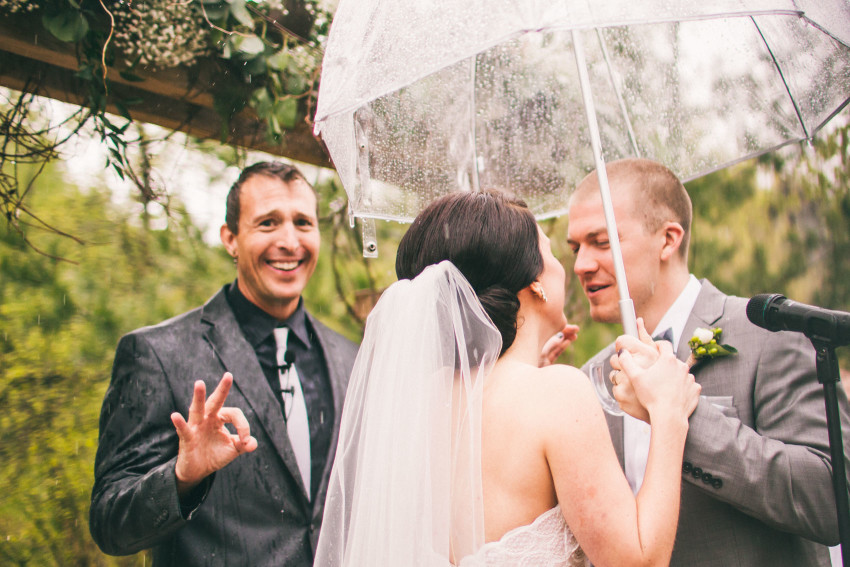 Kayla Jeremy Wedgewood Boulder Rainy Wedding Umbrella-029