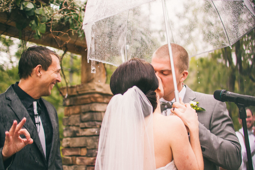 Kayla Jeremy Wedgewood Boulder Rainy Wedding Umbrella-030