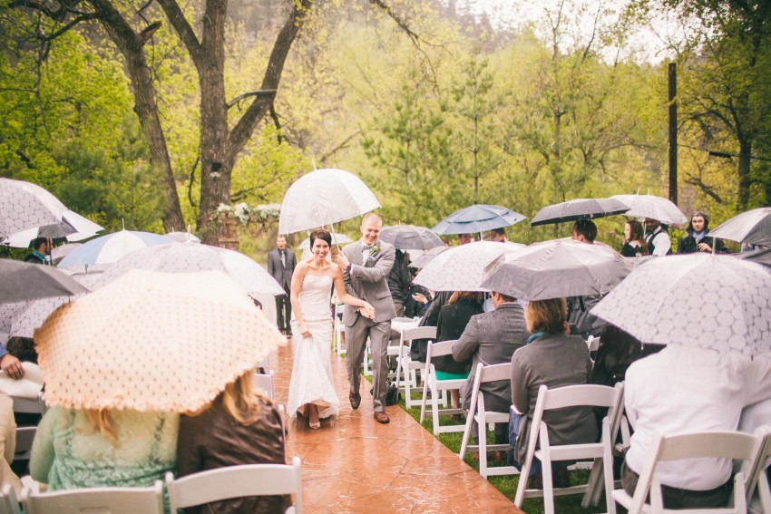 Kayla Jeremy Wedgewood Boulder Rainy Wedding Umbrella-031