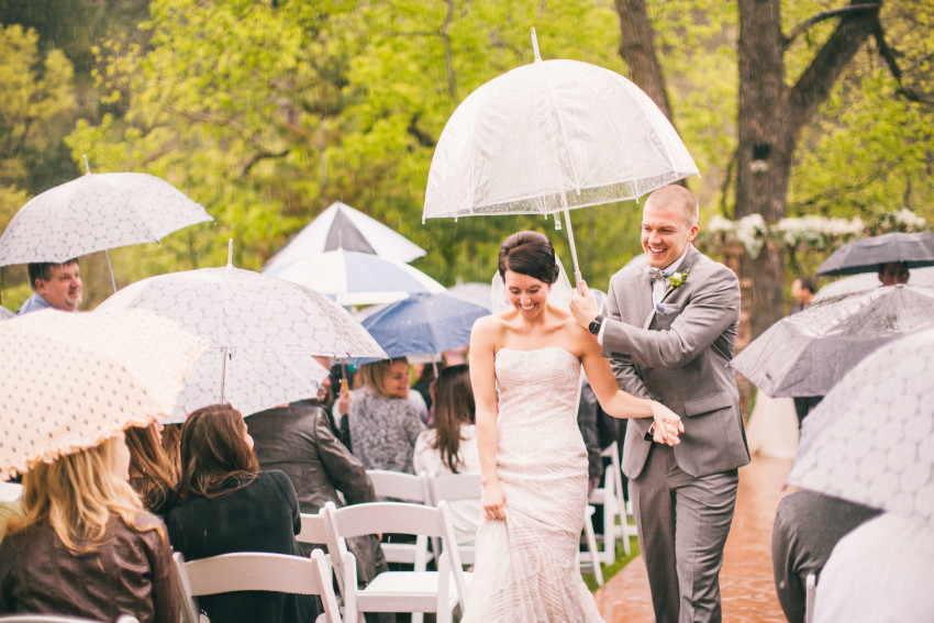 Kayla Jeremy Wedgewood Boulder Rainy Wedding Umbrella-032