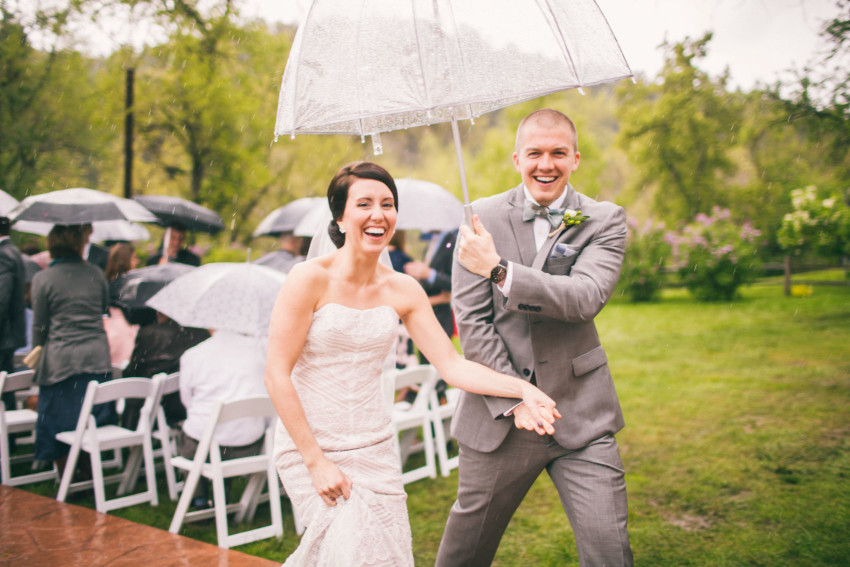 Kayla Jeremy Wedgewood Boulder Rainy Wedding Umbrella-033