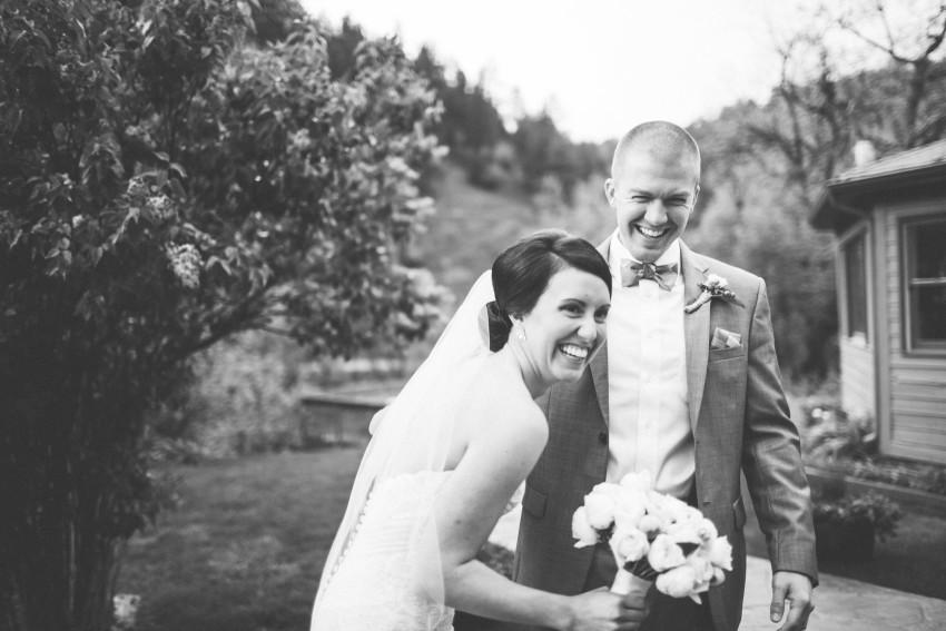 Kayla Jeremy Wedgewood Boulder Rainy Wedding Umbrella-034