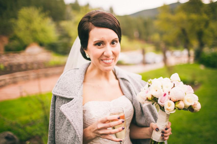 Kayla Jeremy Wedgewood Boulder Rainy Wedding Umbrella-035