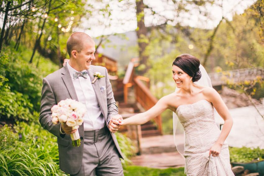 Kayla Jeremy Wedgewood Boulder Rainy Wedding Umbrella-038