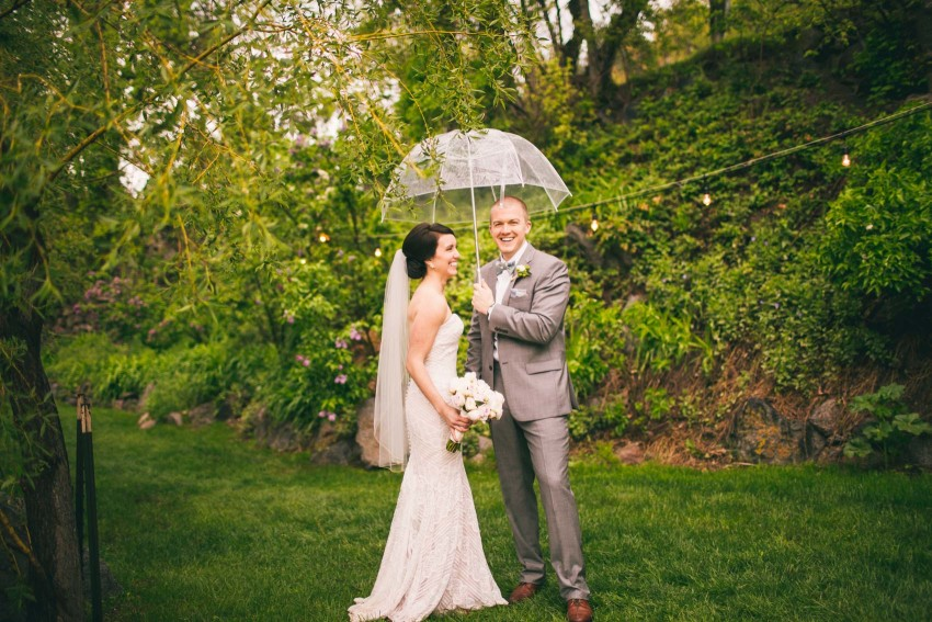 Kayla Jeremy Wedgewood Boulder Rainy Wedding Umbrella-039