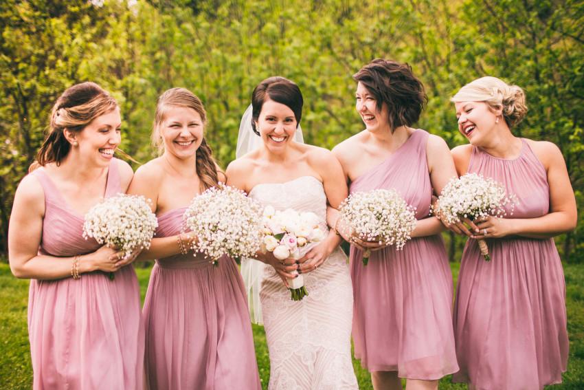 Kayla Jeremy Wedgewood Boulder Rainy Wedding Umbrella-041