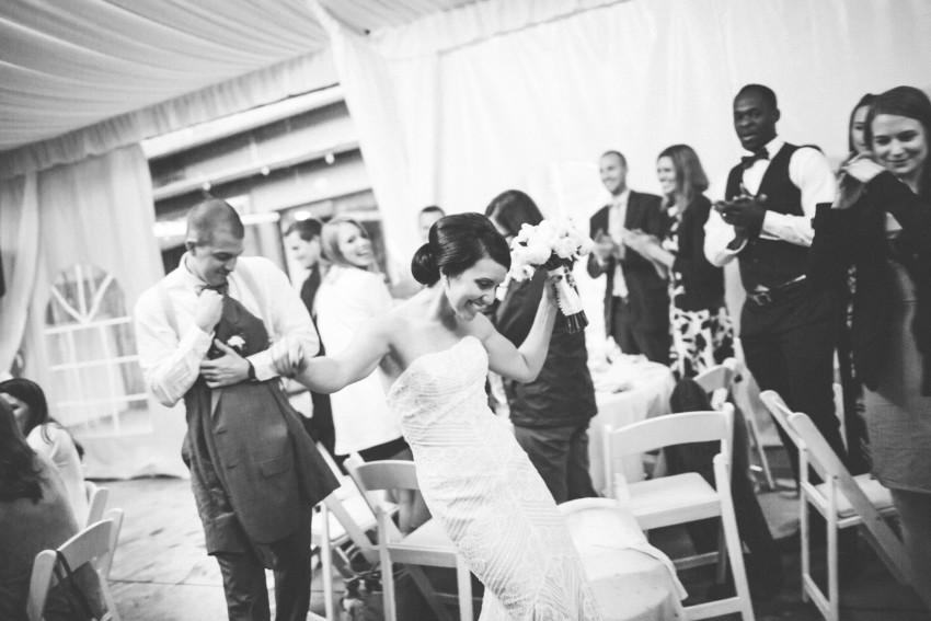 Kayla Jeremy Wedgewood Boulder Rainy Wedding Umbrella-042