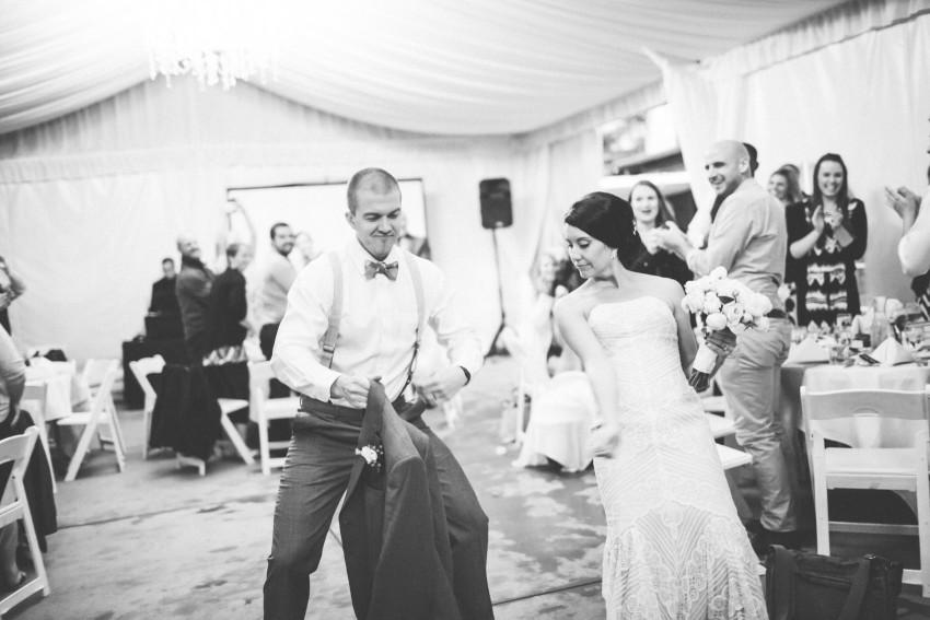 Kayla Jeremy Wedgewood Boulder Rainy Wedding Umbrella-043