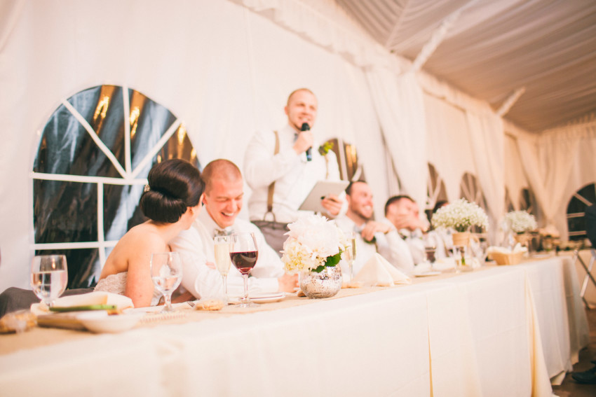 Kayla Jeremy Wedgewood Boulder Rainy Wedding Umbrella-044