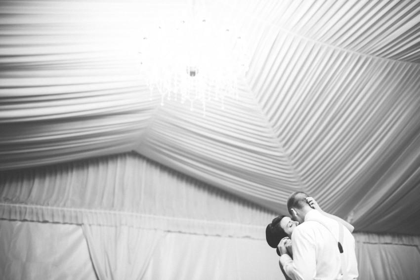 Kayla Jeremy Wedgewood Boulder Rainy Wedding Umbrella-046