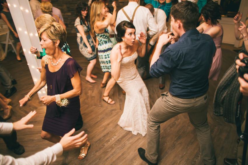 Kayla Jeremy Wedgewood Boulder Rainy Wedding Umbrella-047