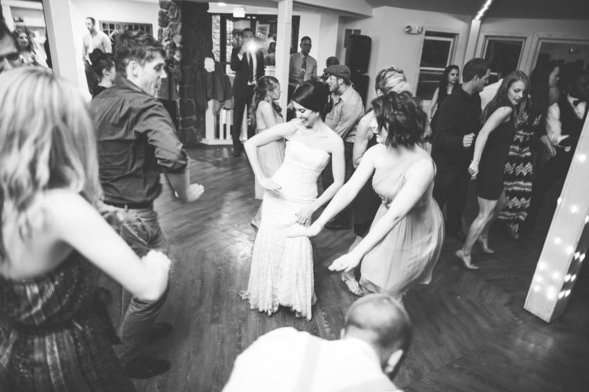 Kayla Jeremy Wedgewood Boulder Rainy Wedding Umbrella-048