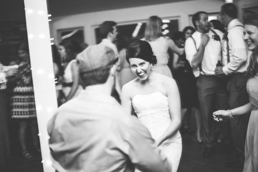 Kayla Jeremy Wedgewood Boulder Rainy Wedding Umbrella-050