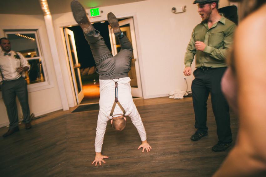 Kayla Jeremy Wedgewood Boulder Rainy Wedding Umbrella-052