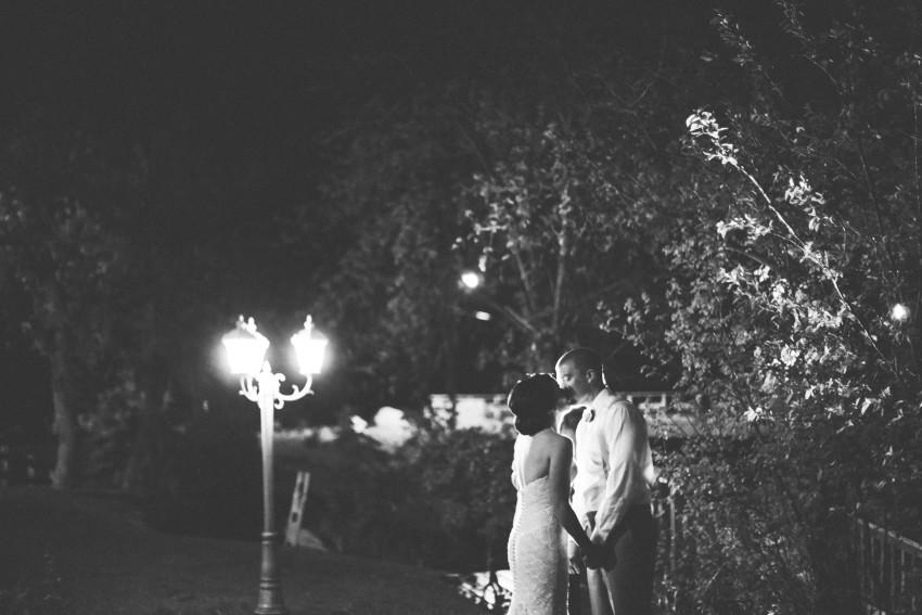 Kayla Jeremy Wedgewood Boulder Rainy Wedding Umbrella-054