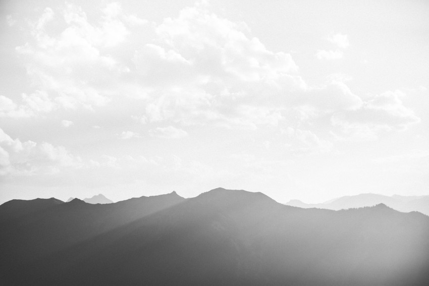 002 Aspen CO Wedding Photographer Mountain Landscape