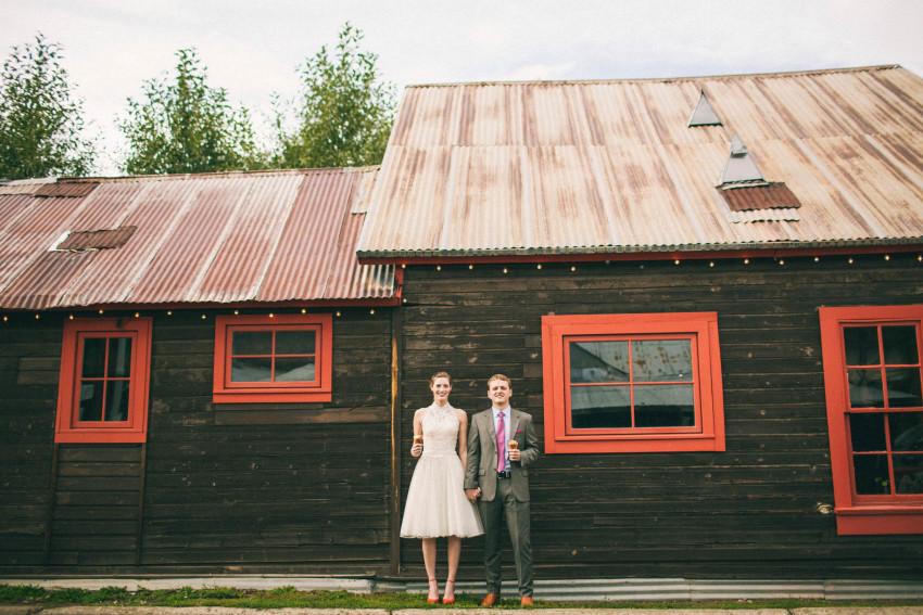 003 Crested Butte CO Townie Outdoor Camp 4 Third Bowl Secret Stash Organic Fun Engagement Lauren Matt